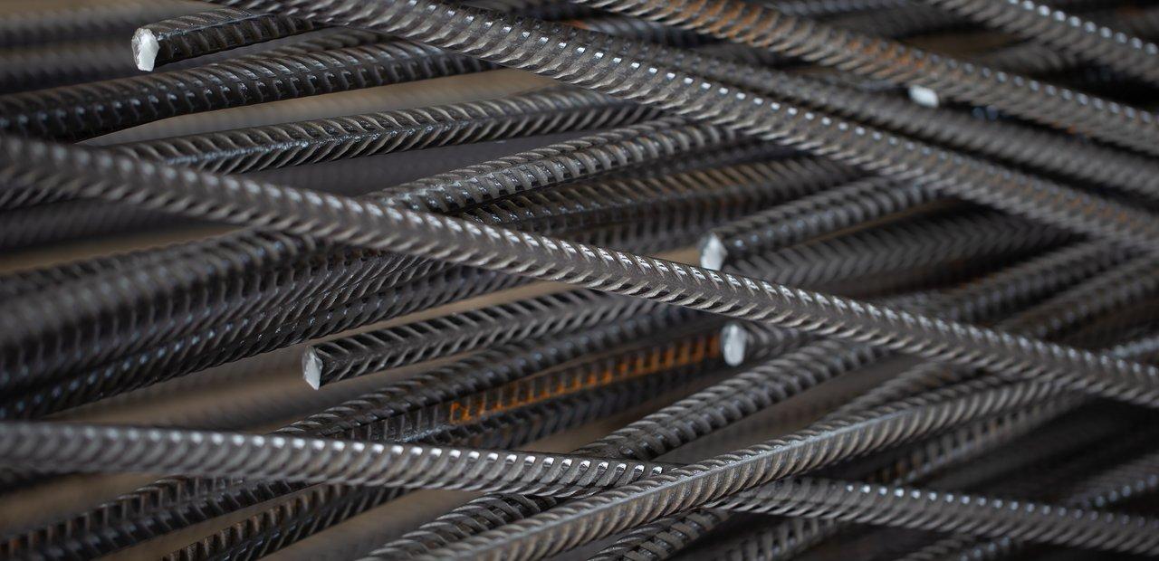 Stahlanarbeitung Cottbus
