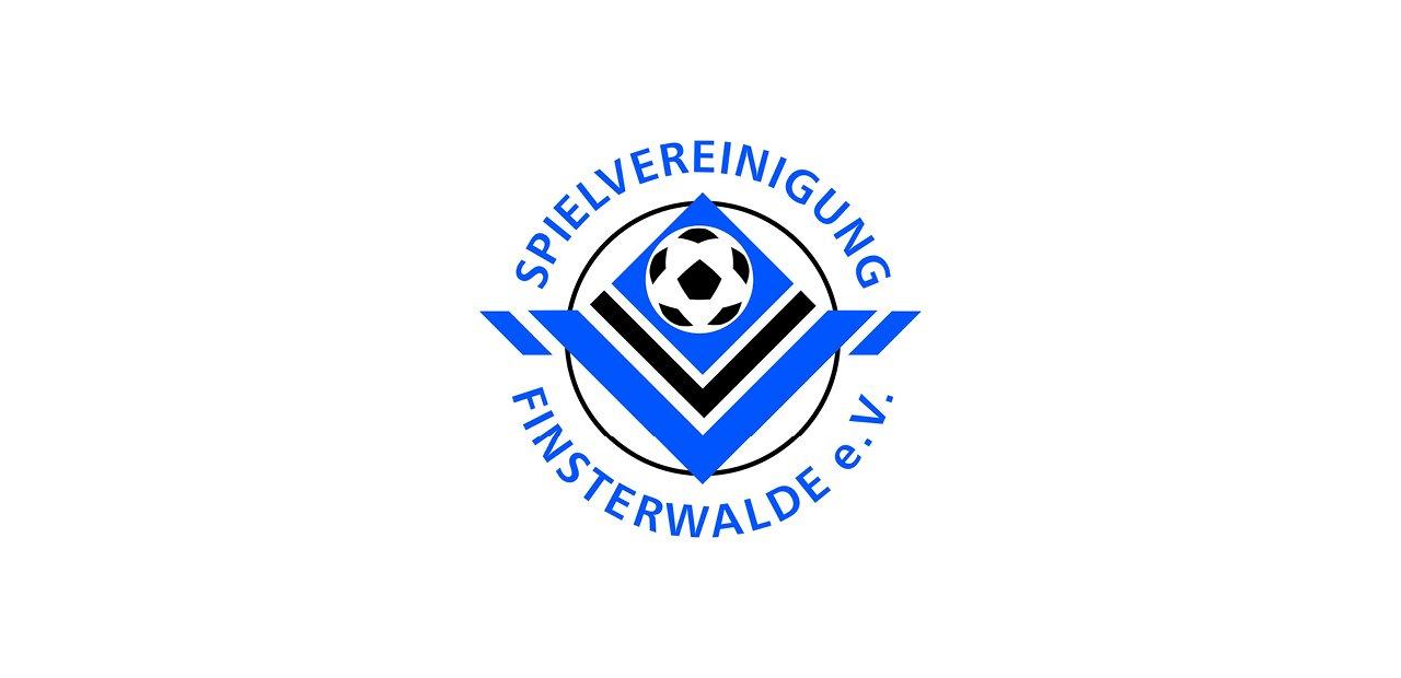SpVgg Finsterwalde e.V.