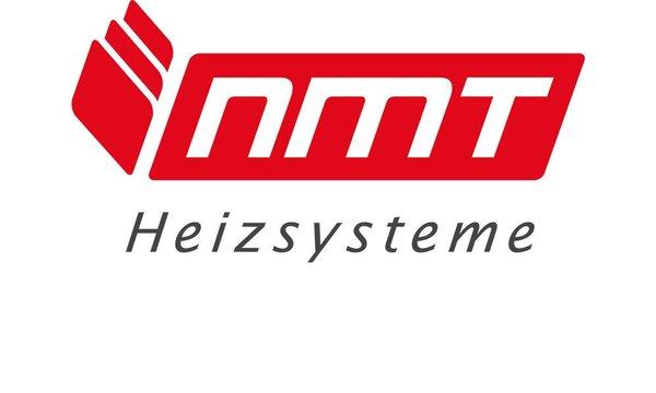 NMT Heizsysteme Cottbus