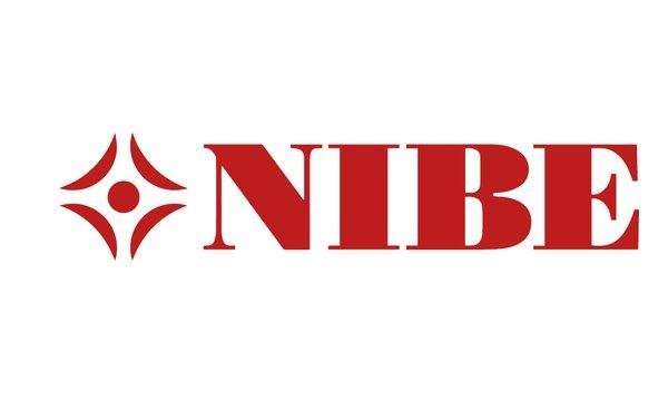 Nibe Cottbus