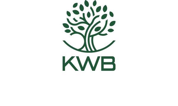 KWB Bautzen