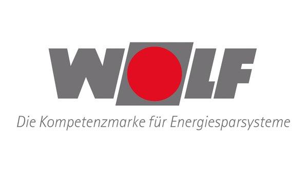 Wolf Klimatechnik Cottbus