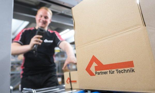 Ersatzteilservice Haustechnik Cottbus