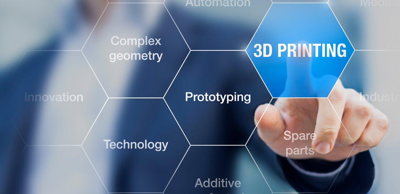 3DMP® - Verfahren Großbauteile aus Metall Das neue 3DMP® - Verfahren in der addaptiven FertigungCottbus