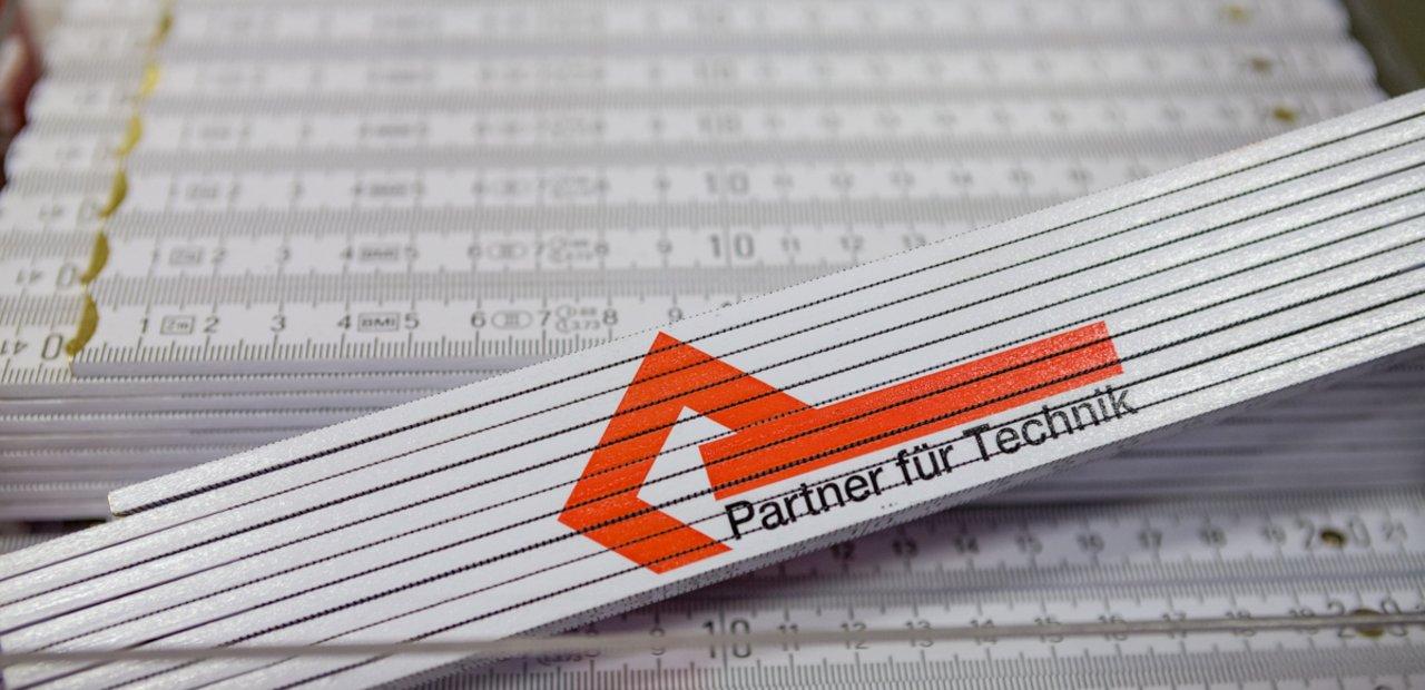 Sortiment Handelshof Cottbus - Partner für Technik