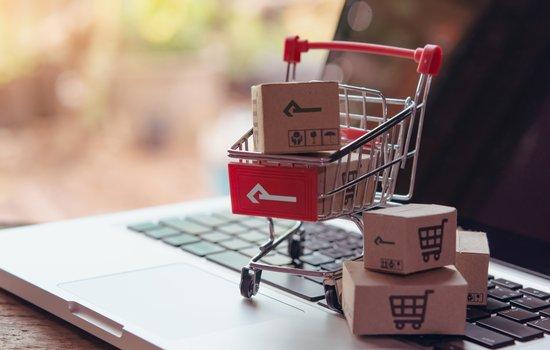 Online Shop Technik Cottbus